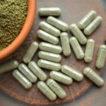 Kratom and Anxiety: How It Helps