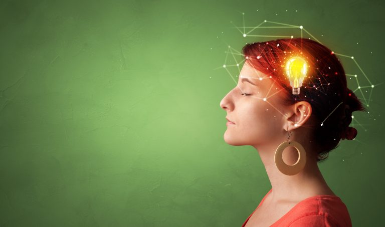 3 Easy Ways To Strengthen Your Brain