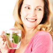 3 Herbal Remedies for Menopause
