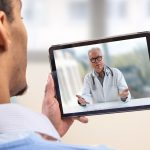 In-Home Macular Degeneration Detection