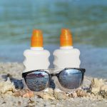 Summer Sun Protection for Macular Degeneration