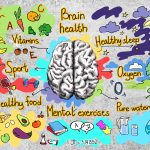 12 Easy Ways to Enhance Your Brain Health