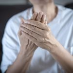 5 Secret Natural Arthritis Remedies that Work