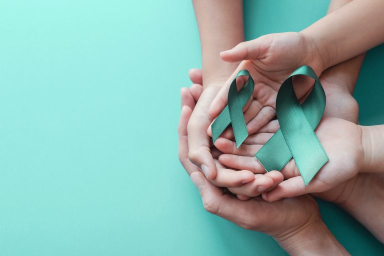 Ovarian Cancer: Early Detection and 7 Natural Prevention Tips
