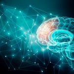 New AMD Drug Delivery, Brain Stimulation, and 4 Vision Recipes