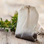 Toxic Tea Bag Alert & 5 Health Tips