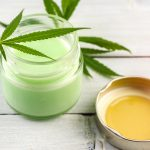5 Benefits of CBD Skin Care