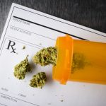 Medical Marijuana Recommended for Macular Degeneration