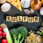 Try The Low Sulfur Diet