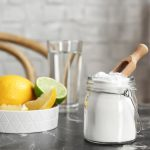 Lockdown Tips: 6 Home Uses of Baking Soda