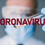 2nd US Death Confirmed from Coronavirus