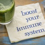 Keep Your Immune System Strong With These Natural Boosters