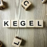 Kegel Exercises for Men and Women
