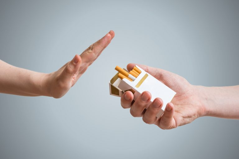 Why Are E-Cigs Better For Quitting Smoking ?
