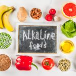 5 Reasons to Follow an Alkaline Diet