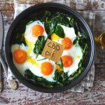5 Benefits of CBD Infused Food