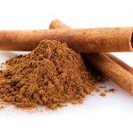 Cinnamon: Health Benefits and Other Uses