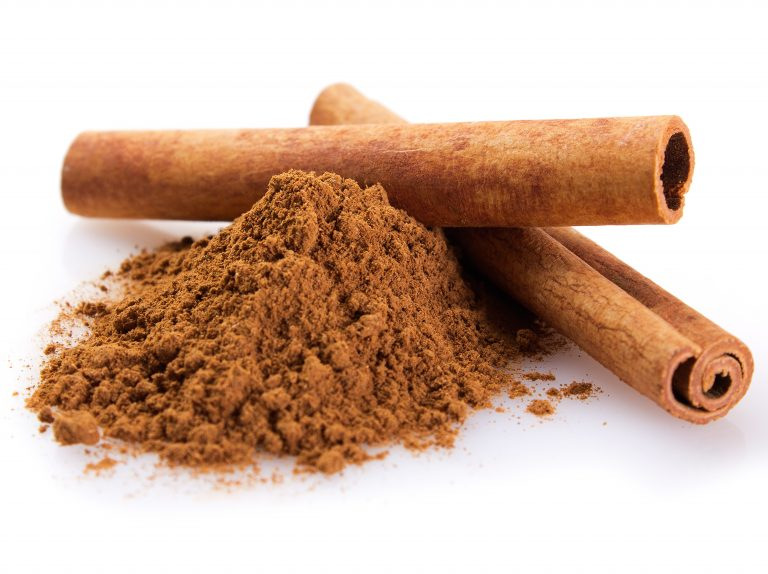 Cinnamon: Health Benefits and Other Uses