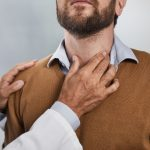 Control Your Thyroid Naturally