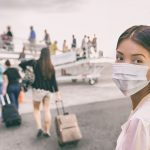 Covid-19: How to Travel Safely Amidst This Global Pandemic