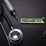Pre-diabetic? 5 Tips That Might Help
