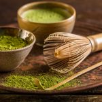 Matcha Tea or Green Tea: Both Good, Know the Difference