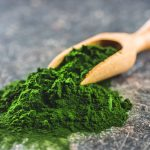 5 Benefits of Chlorella