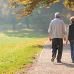 4 Surprising Benefits of Walking