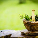 Ayurvedic Medicine Treats Macular Degeneration