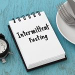 12 to 24 Hour by Hour Intermittent Fasting Guide