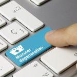 3-D Model Breakthrough Advances Macular Degeneration Research