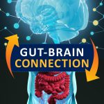 Postbiotics: More Science of the Gut-Brain Axis