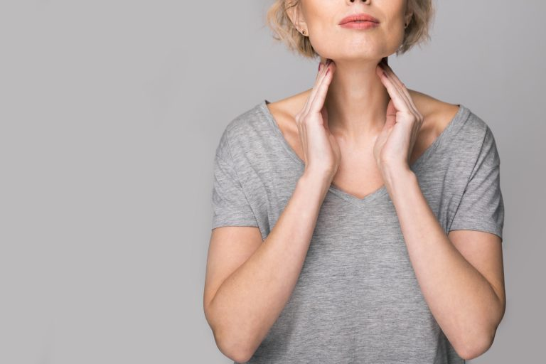 Thyroid Dysfunction Links To Age-Related Macular Degeneration