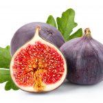 Eat Figs, Help Prevent Macular Degeneration