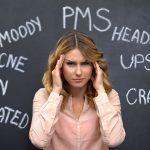 5 Medicinal Herbs for Hormone Balance
