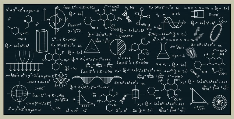Math Model Tracks Macular Degeneration Progression
