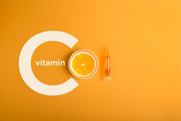 Increase Circulation with Vitamin C and Nitrate Supplementation